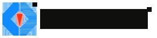 Logo PT Comextra Majora®