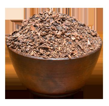 Limbah Kakao