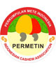 Indonesian Cashew Nut Association (INACANAS)