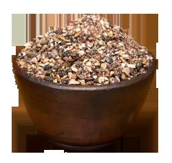 Cashew Milled